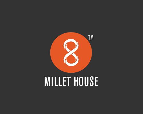 8millet logo