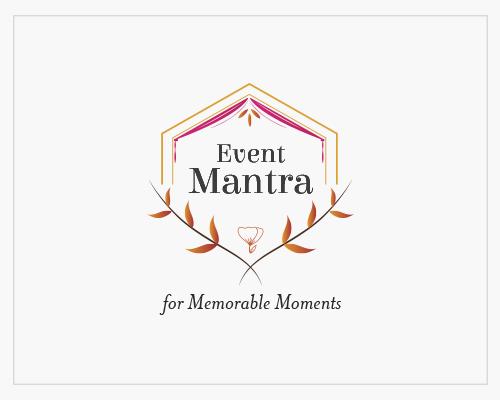 event mantra logo