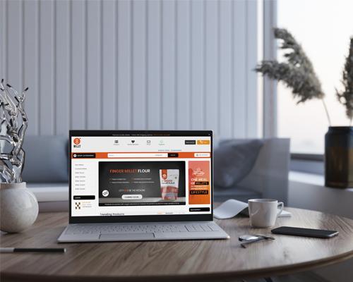8millet website