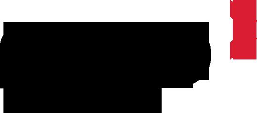 RUP Tech Corp
