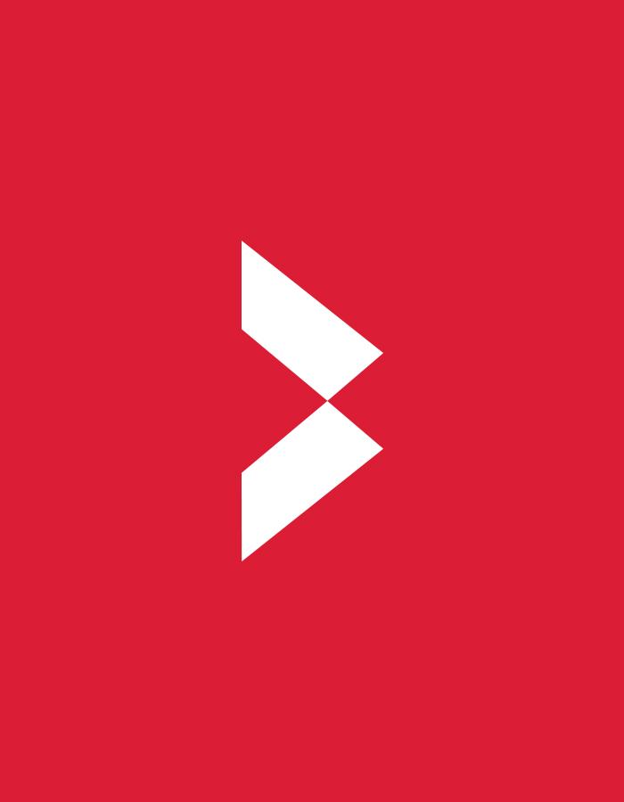 Ruptech corp logo